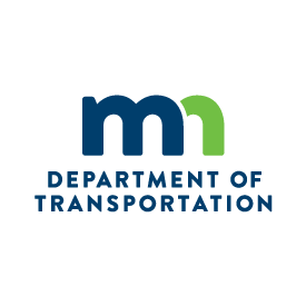 MNDOT Phase II List of Approved Block